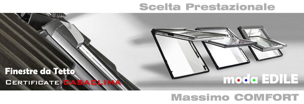 Listino prezzi finestre per tetti - Velux finestre per tetti listino prezzi ...