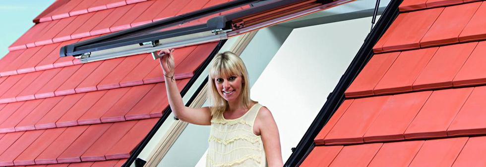 Listino prezzi finestre da tetto - Finestre da tetto prezzi ...