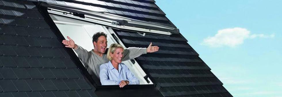 Listino prezzi finestre per tetti for Velux finestre per tetti listino prezzi
