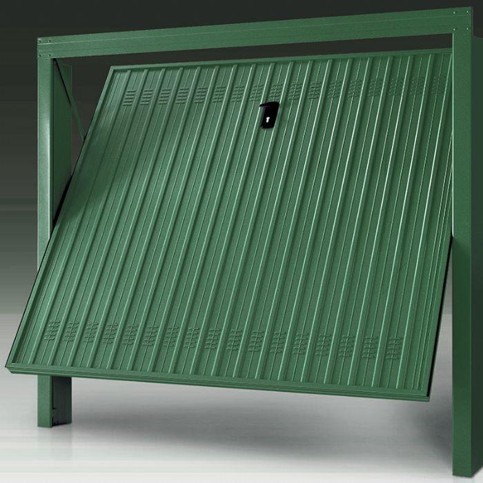 preventivo-porta-basculante-standard-per-garage-bologna