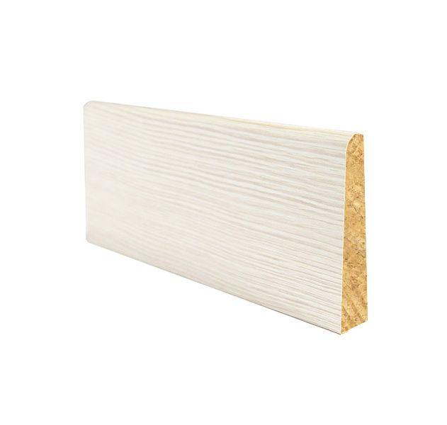 preventivo-battiscopa-in-legno-modello-composit-bologna