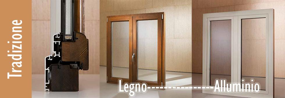 Listino prezzi finestre in legno alluminio - Finestre in alluminio e legno prezzi ...