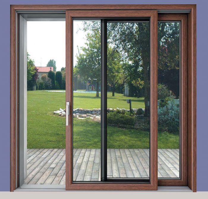 https://www.modaedile.com/foto/foto_finestra_scorrevole_alzante_blindata_in_acciaio_legno_classe_4_coibentata.jpg