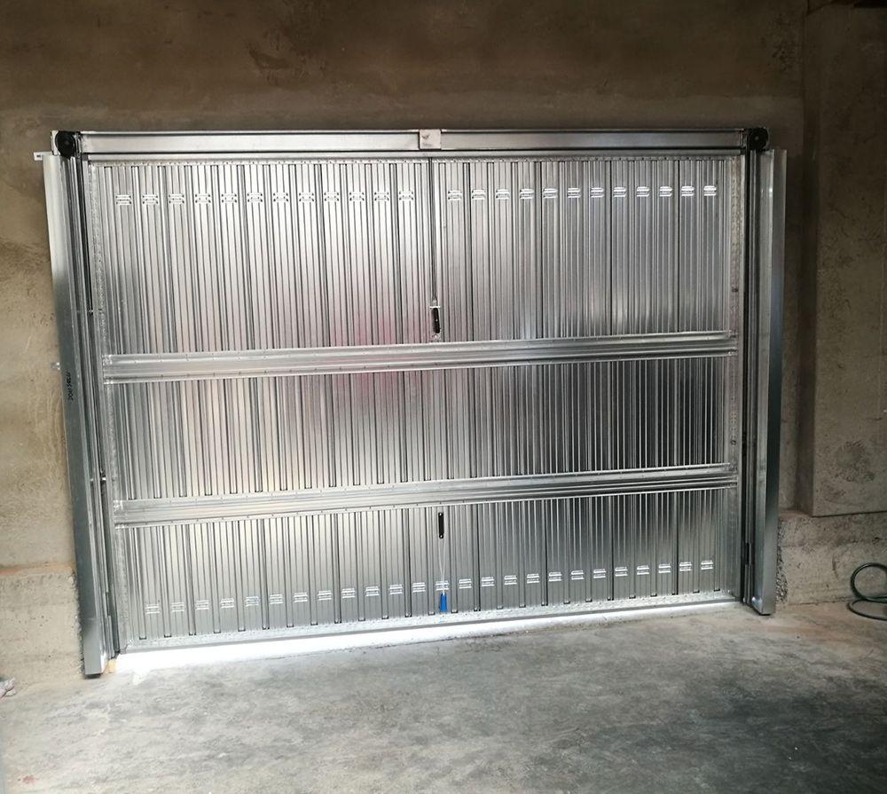 Prezzo porta basculante id es de design d 39 int rieur - Prezzo porta basculante garage ...