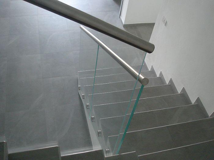 Applique scale interne glighone applique da parete interni