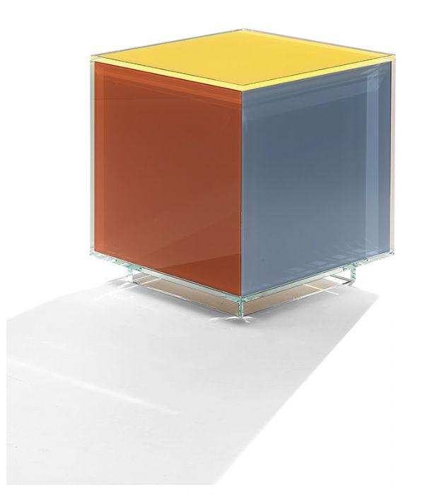 preventivo-mobile-cubo-piccolo-in-vetro-extrachiaro-colorato-bologna