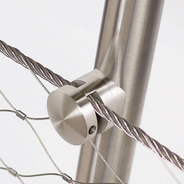 parapetto-in-acciaio-inox-con-rete-metallica-inox-bologna