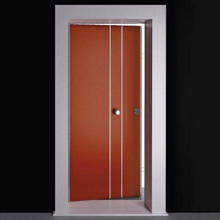 Porte Blindate Dierre Listino Prezzi. Awesome Porta Blindata Dierre ...