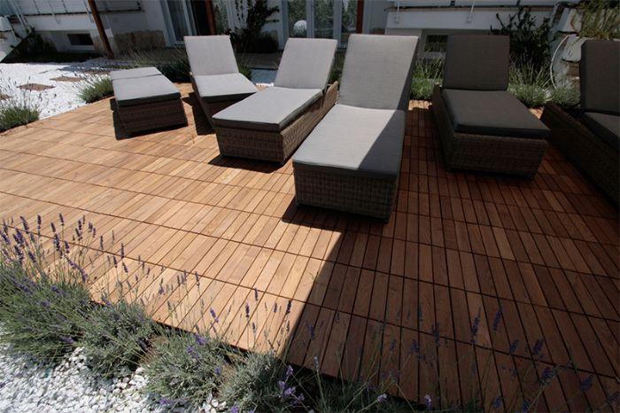 Prezzo legno panca da giardino tavolo e panca da giardino likesx annunci gratuiti case panca - Terriccio da giardino prezzo ...