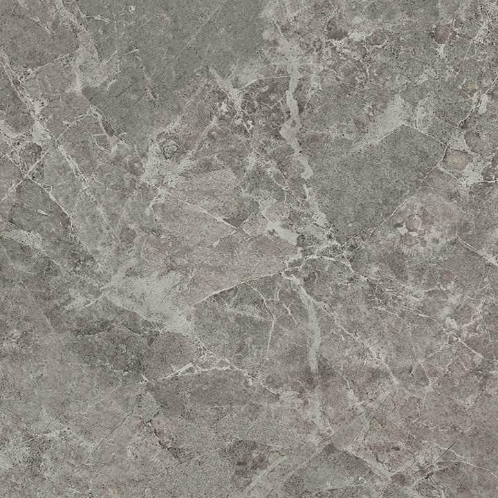 preventivo-piastrella-in-gres-porcellanato-sandy-grey-per-pavimenti ...