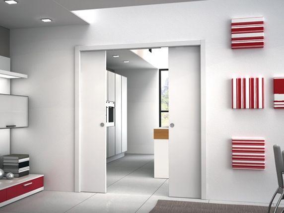 preventivo-controtelaio-unico-per-porte-scorrevoli-(parete-in-cartongesso)-bologna
