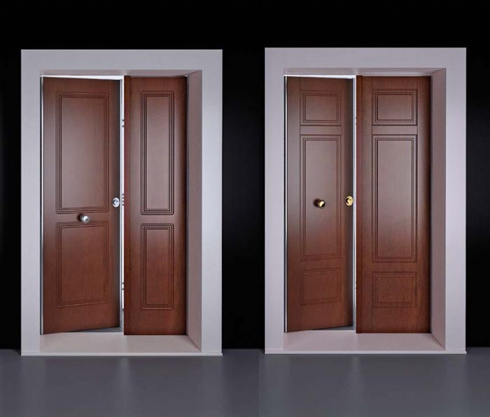 porta-blindata-2-ante-asimmetriche-bologna