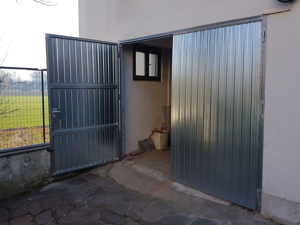 porta-in-lamiera-2-ante-per-garage-bologna