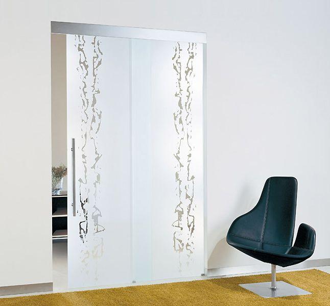 Stunning porte a scrigno in vetro prezzi contemporary - Casali porte prezzi ...