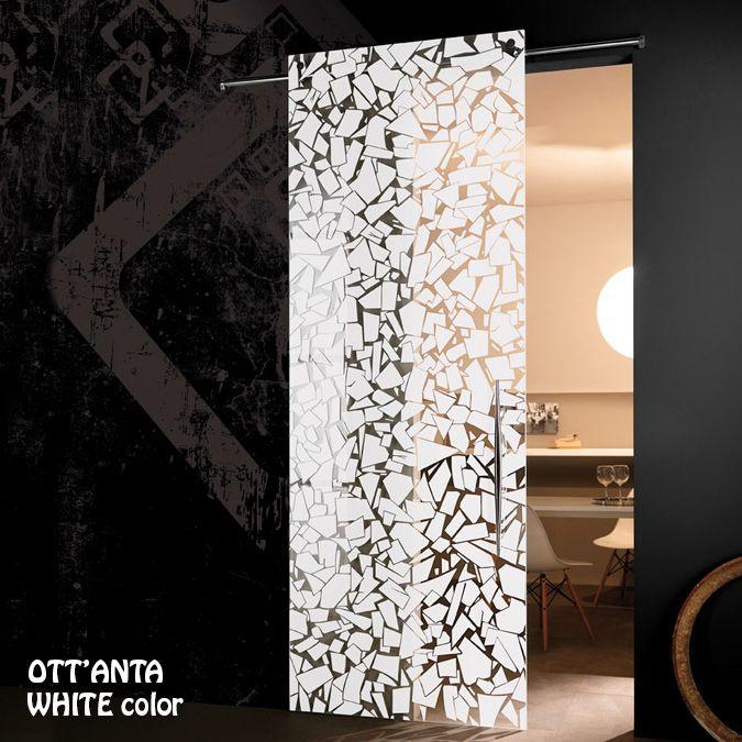 Porte In Vetro Per Interni Prezzi. Gallery Of Great Free ...