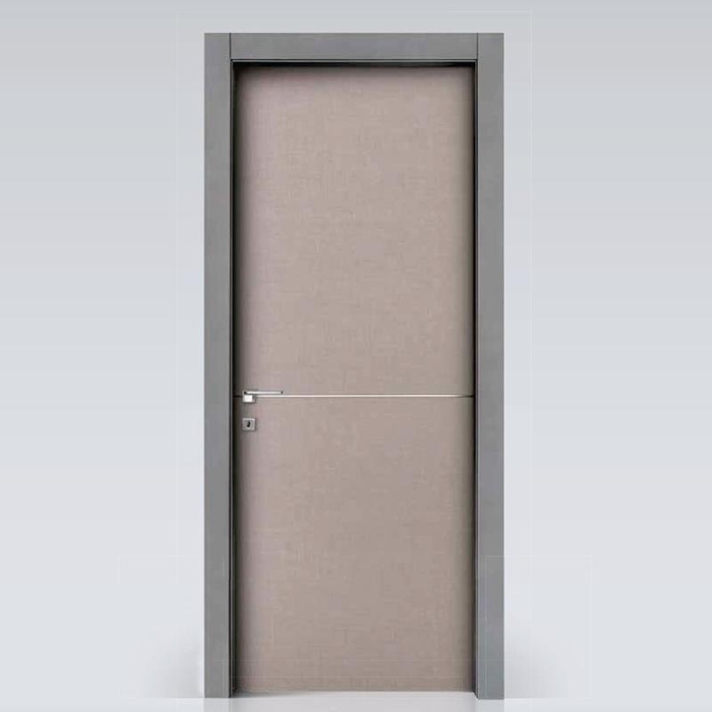Altezza maniglia porta good cabinet handle with altezza for Altezza porta finestra