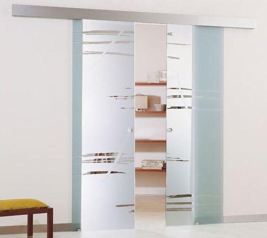 Casali porte in vetro prezzi porte scorrevoli elegante - Casali porte scorrevoli prezzi ...