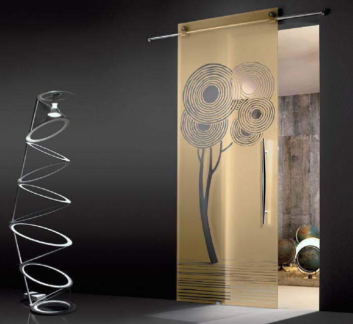 Emejing Porte Scrigno Listino Prezzi Gallery - bakeroffroad.us ...