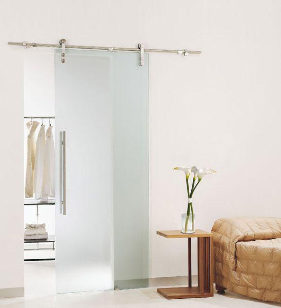 porta-tutto-vetro-neutro-bologna - Porte In Vetro Scorrevoli Per Interni Casali