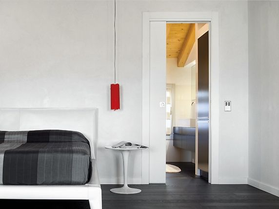 preventivo-controtelaio-unico-per-porte-scorrevoli-(parete-in ...