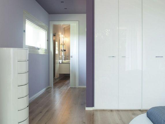 Preventivo controtelaio unico per porte scorrevoli parete - Porta parete cartongesso ...