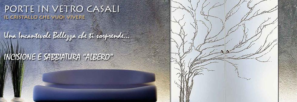 Casali porte boiserie in ceramica per bagno - Porte in vetro per bagno ...
