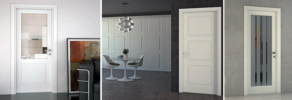 Listino prezzi porte interne pantografate in legno for Immagini porte interne