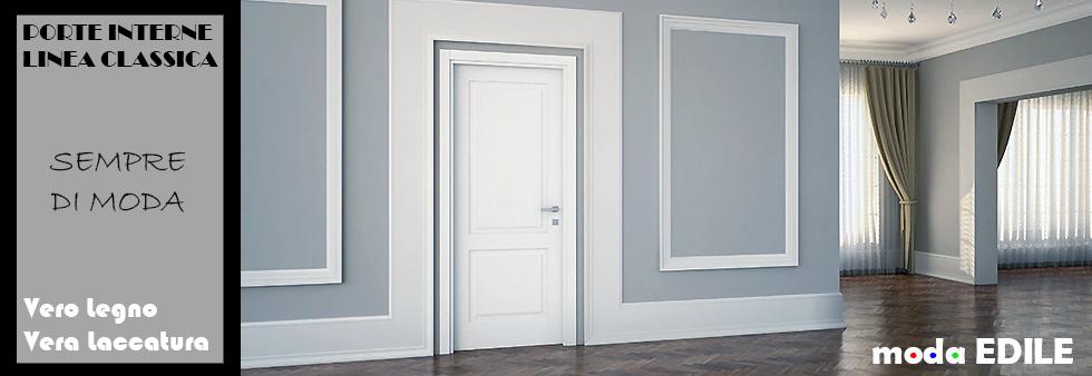 listino prezzi porte interne pantografate in legno