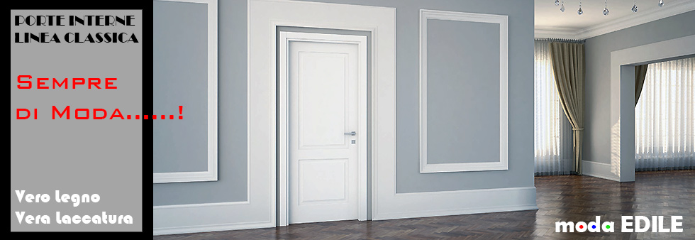 Listino prezzi porte interne pantografate in legno - Listino prezzi porte da interno ...