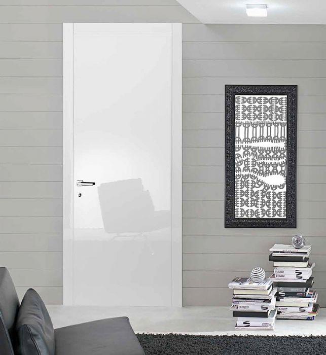 Casa moderna roma italy preventivi porte interne for Porte interne prezzi bassi