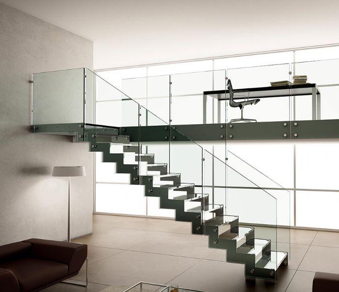 Come disegnare un progetto di una casa for Disegnare i propri piani di casa
