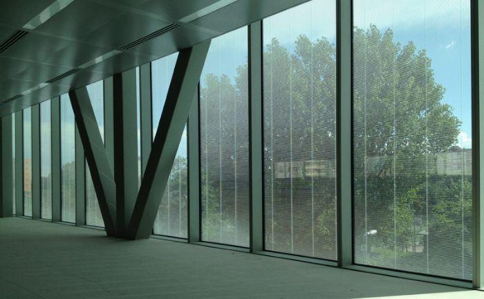 preventivo-veneziana-interno-vetro-a-lamelle-orientabili-motorizzata-sl20-22m...
