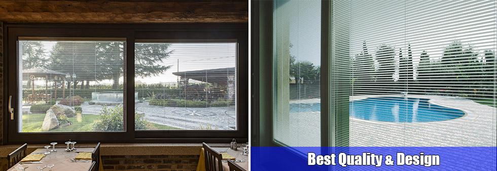 Listino prezzi veneziane interno vetro for Sunbell veneziane interno vetro