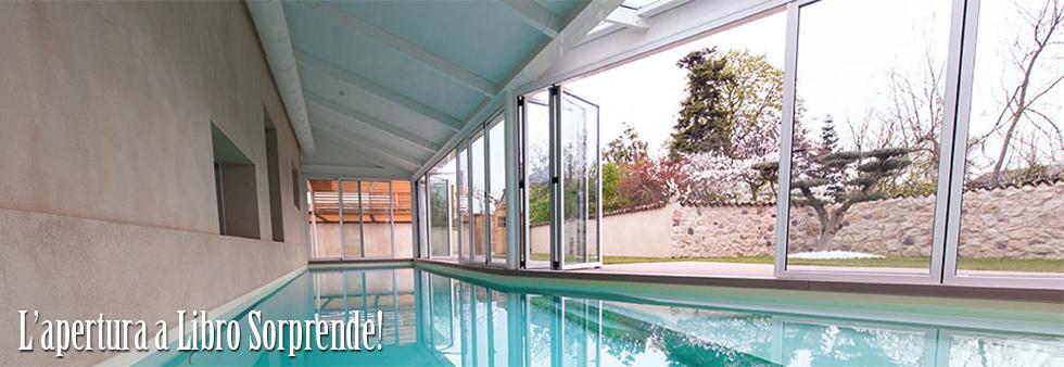 Listino prezzi finestre alluminio taglio termico - Finestre in alluminio prezzi ...