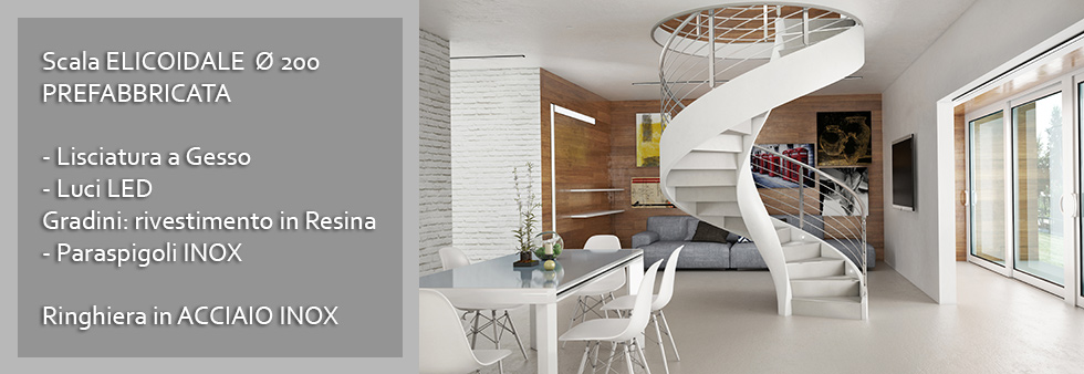 Rizzi Scale. Tagcasa With Rizzi Scale. Excellent Traditional Wooden Spiral Staircase With Rizzi ...
