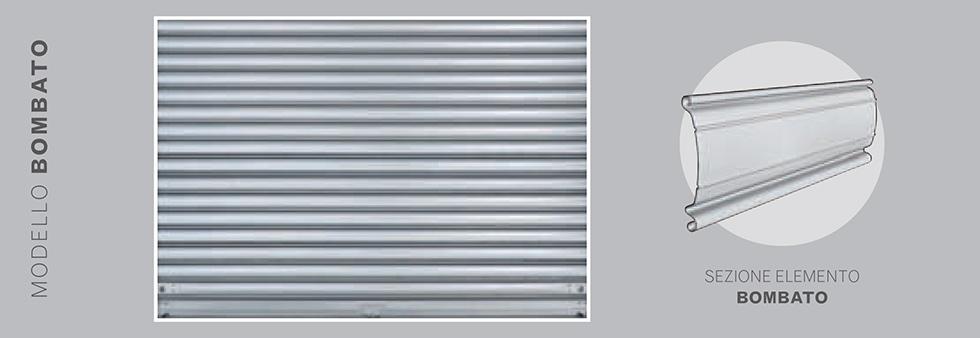 Serrande prezzi pannelli termoisolanti - Serrande per finestre prezzi ...
