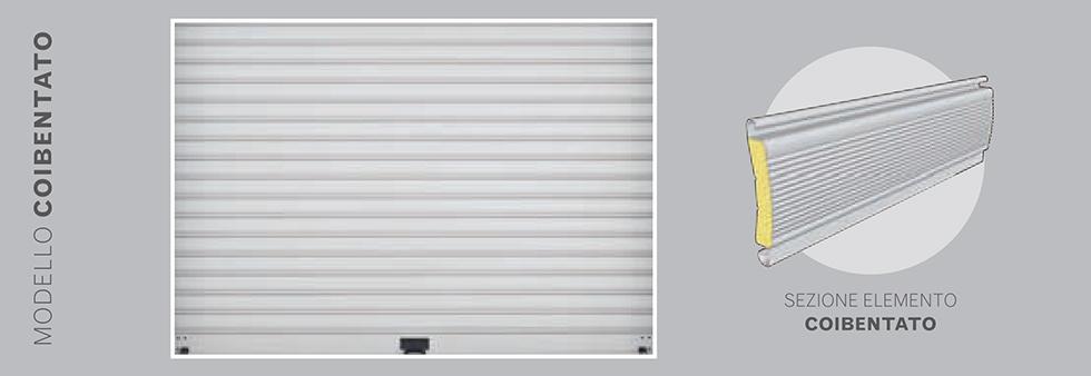 Listino prezzi serrande di sicurezza - Serrande per finestre prezzi ...