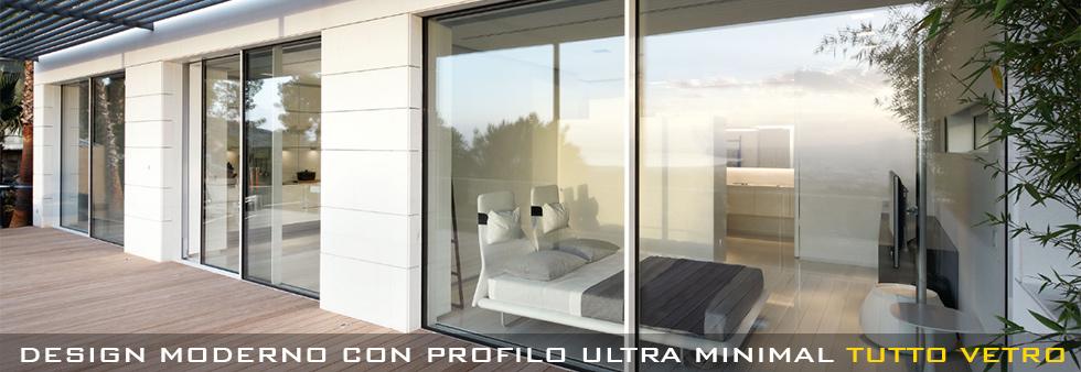 Listino prezzi finestra in alluminio schuco - Finestra in alluminio prezzi ...