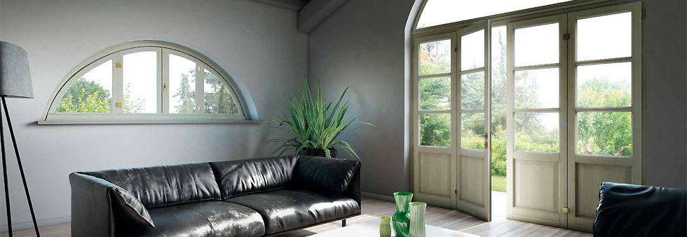 Listino prezzi finestre in legno - Finestre in legno prezzi ...