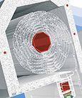 Prezzi parapetti scale pensiline inferriate cancelli infissi for Velux finestre per tetti listino prezzi