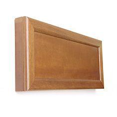 Listino prezzi cassonetti per finestre for Tapparelle per lucernari prezzi