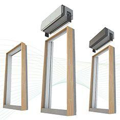 Listino prezzi controtelai per finestre - Controtelaio finestra prezzo ...