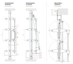 preventivo-frangisole-fisso-con-telaio-e-lame-210