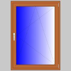 Listino prezzi finestre in legno alluminio - Finestra in alluminio prezzi ...