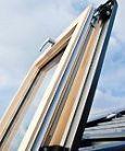 Prezzi parapetti scale pensiline inferriate cancelli infissi - Velux finestre per tetti listino prezzi ...
