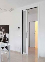 preventivo-controtelaio-unico-luce-per-porte-scorrevoli-(parete-cartongesso)-bologna