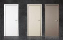 Porta interna liscia complanare miglior prezzo bologna - Prezzo porta interna ...