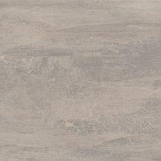 preventivo-pavimento-laminato-kingsize-metalstone-grigio-chiaro ...