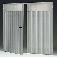 Listino prezzi basculanti per garage for Finestra basculante