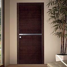Listino prezzi porte interne moderne in legno - Serrature per porte interne prezzi ...